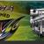 Labadie RV Sales & Rentals