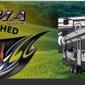 Labadie RV Sales & Rentals - Holland, OH