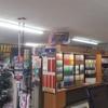 Southern Paint & Wallpaper Co. - New Smyrna