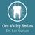 Oro Valley Smiles