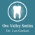 Oro Valley Smiles