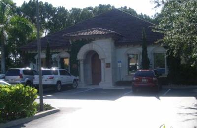 Randall Mitchell Companies - Naples, FL