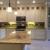 SC Granite & Cabinets