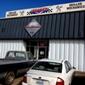Shorey Automotive - Topeka, KS