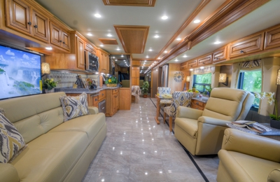 Charming Independence RV Sales And Service, Inc.   Winter Garden, FL Images