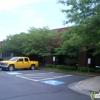 North Fulton Health Center
