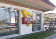 In-N-Out Burger - Buena Park, CA