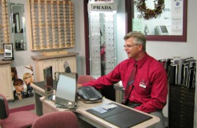 e244033d486d Council Opticians Of West Seneca 3768 Seneca St, West Seneca, NY ...
