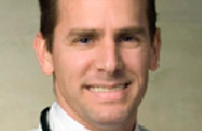Dr. Michael V Baranauskas, MD - Mentor, OH