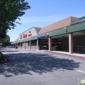 Bank of America-ATM - Redwood City, CA