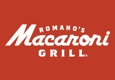 Romano's Macaroni Grill - Temecula, CA