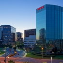 Orange County Data Recovery, Inc.