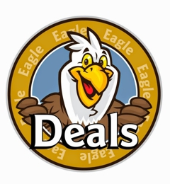 Eagle Rental Purchase - Akron, OH