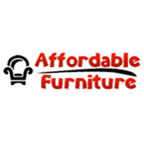 affordable furniture 740 driving park ave unit f rochester ny 14613. Black Bedroom Furniture Sets. Home Design Ideas