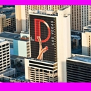 Casino Entertainment Group Dealer School