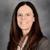 Jackson O'Keefe, LLP -- Bloomfield Lawyer Kathryn Cunningham