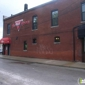The Red Room - Indianapolis, IN