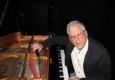 Ben Gaffin Piano Tuning & Repair - Los Angeles, CA
