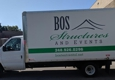 Bos Structures and Events - Wixom, MI