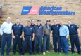 American Weathermakers Inc. - Northbrook, IL
