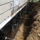 XQR Excavating digging hauling