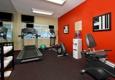 TownePlace Suites by Marriott Bentonville Rogers - Bentonville, AR
