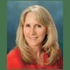 Ranata Scholl - State Farm Insurance Agent