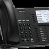 Rankin Communication Systems