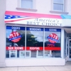 America's Best Choice Home Improvements