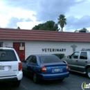 Sunrise Veterinary Clinic