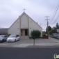 Free Magyer Reformed Church - Redwood City, CA