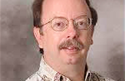 Dr. Carl Filmore Thomas III, MD - Fairbanks, AK
