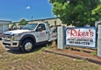 Rikers Roadside Services llc - Orlando, FL