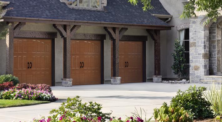 Beau Hollywood Crawford Door Co 11234 Gordon Rd San Antonio Tx 78216