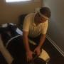 Bretz Chiropractic Center