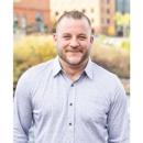 Michael Marlovits - State Farm Insurance Agent