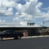 Trapps