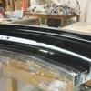 Custom Fiberglass Resin Design Inc.