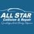 All Star Collision & Repair