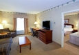 Hampton Inn Chicopee/Springfield - Chicopee, MA