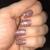 Top Coat Nails