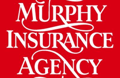 Murphy Insurance Agency - Bolton, MA