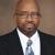 Jesse Alsobrook - COUNTRY Financial Representative