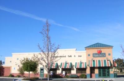 Applebee's - Union City, CA