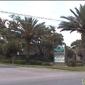 Tap Room At Dubsdread - Orlando, FL