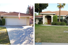 King Door Company Inc   Bakersfield, CA