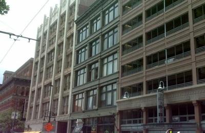 5280 Property Management - Denver, CO