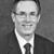 Edward Jones - Financial Advisor: Eric Fischer