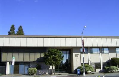 Landmark Homes Realty - Hayward, CA
