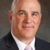 Gregory Nye - Citizens Bank, Home Mortgages